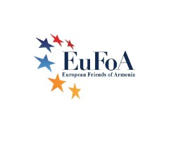 EuFoA: Briefing on the elections in Armenia – Process and Impact