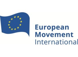 European Movement Members' Council