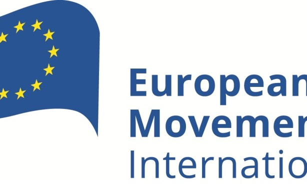 European Movement International: Statement on the UK Referendum outcome