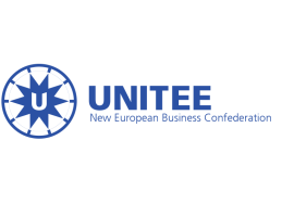 UNITEE: New European days