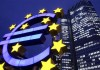 A fully-fledged Economic and Monetary Union: the only way forward