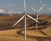 Fossil fuels receiving over 9 times more finance than renewable energy from world's top banks