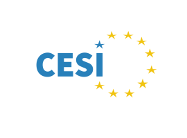 European Confederation of Independent Trade Unions – CESI