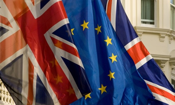 New British government has a unique opportunity to reposition Britain as an engaged and leading member of the European Union