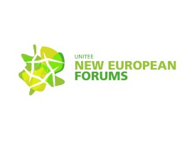New European Forums