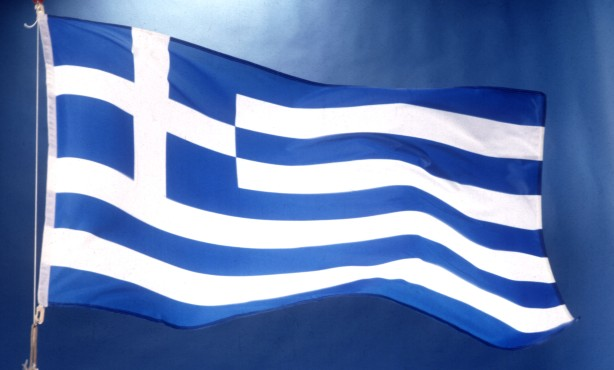 Open letter to the people of Greece