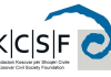 """KCSF: Executive Program in cooperation with the College of Europe – """"Civil society in the EU accession process"""""""
