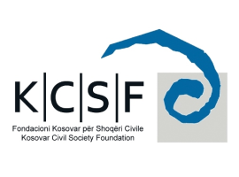 "KCSF: Executive Program in cooperation with the College of Europe – ""Civil society in the EU accession process"""