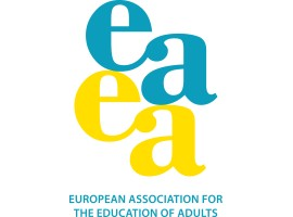 EAEA Younger Staff Training