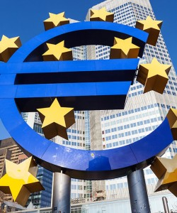 Future of Europe - Deepening the Economic and Monetary Union