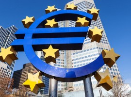 Future of Europe – Deepening the Economic and Monetary Union