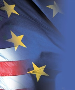 Transatlantic Trade and Investment Partnership: Transparency and Access