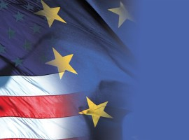 TTIP Policy Position: Transparency and Access