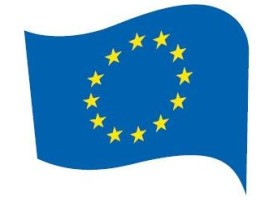 European Movement International: After the UK vote – How to relaunch the European political project?