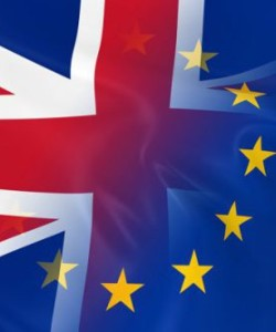 The consequences of a UK exit from the European Union
