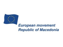 EM FYR of Macedonia Coffee debate: Europe and the migrant crisis – tackling the causes and consequences