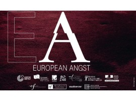 EUROPEAN ANGST| Debate on Populism, Extremism and Euroscepticism in Contemporary European Societies
