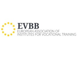 EVBB: Malta 2017 – International Annual Conference