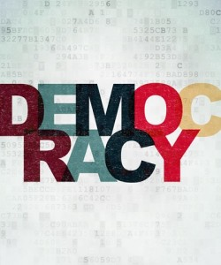 Citizens' participation in the digital age: e-democracy