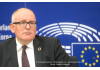 Civil Society, Trade Unions, Regions and NGOs ask Frans Timmermans to propose a Union Pact for Democracy
