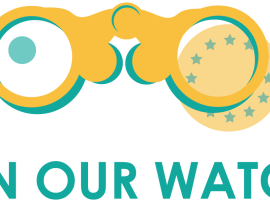 On Our Watch website launches today!