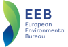 EBB: Success of EC's new nature plan will hinge on further action to tackle drivers of biodiversity loss
