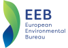 EEB: Clean up Europe's toxic air