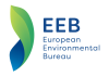 EEB: Transforming farm subsidies to prevent climate breakdown