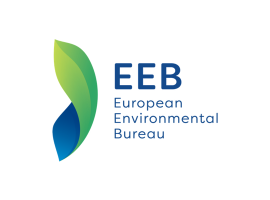 EEB: An EU budget to address the Climate Emergency