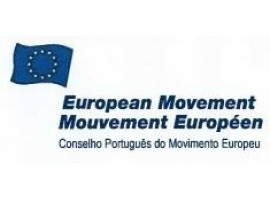 "EM Portugal: Debate – ""The EU in the field of internal security and defense"""