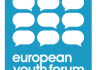 YFJ: Interactive workshop on European Solidarity Corps