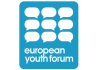 European Youth Forum: Youth for a Sustainable Europe!