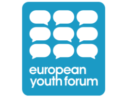 European Youth Forum (YFJ)
