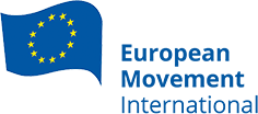 """""""EU at School"""" – a study with the European Movement Gemany"""