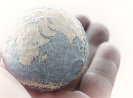 Globalisation: towards greater transparency and inclusiveness