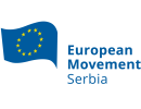 EM Serbia: Conference Investing in the Western Balkans' European Future
