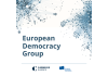 European Democracy Group kicks off with discussion on citizen participation