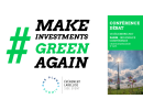 European Movement France: Make Investments Green Again