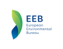 EEB: European Commission tells air pollution ministers: inaction has consequences