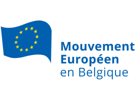 European Movement Belgium: Bulgarian Cultural Evening