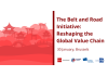 Event Report: The Belt and Road Initiative (BRI): Reshaping the Global Value Chain