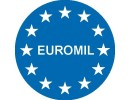 EUROMIL: Technological changes in EU security & defence