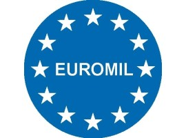 "EUROMIL: Opening and Panel Discussion on ""Military recruitment and retention and their relationship with salaries"""