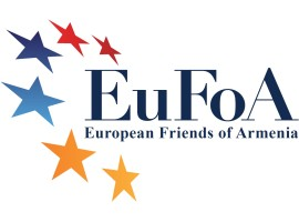 European Friends of Armenia: Nagorno-Karabakh & The EU