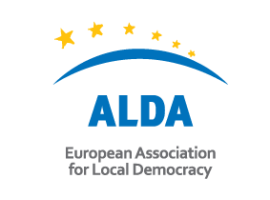 "ALDA: Training ""European Planning & EU Programs"""