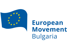 EM Bulgaria: Europe Reloaded
