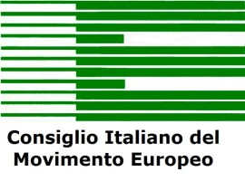 European Movement Italy: Debate on Italy's participation in the EU