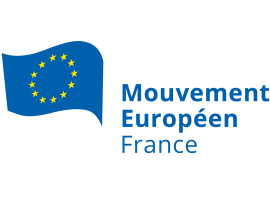 European Movement France: Citizen's Consultation