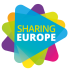 The Hague Declaration 2018 - Sharing Europe