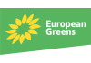 European Greens: Leading duo elected